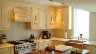 Artificial lighting is a key element in creating a pleasing and safe home. Through various lighting methods, you can recreate a sunrise, the noonday sun or the sultry colors of...