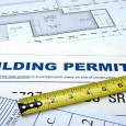 Home construction and improvements are wonderful opportunities for homeowners to build a new structure on their land or touch up the existing structure which already stands there. These types of...