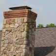 Q. How often does my chimney really need cleaned? A. Some homeowners suggest having a chimney professionally inspected, cleaned and swept every couple of years. However, the National Fire Protection...