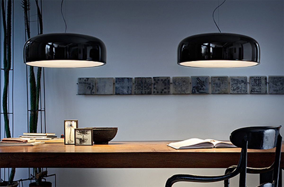 many homes use recessed lighting track lighting scone and portable