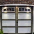 Automatic garage doors are no longer a convenience for only a few, the new generation of garage door is reasonably priced, safe and simple to install. Here are a number...