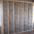 Understanding what types of insulation are available to you will help guide you on which insulation material would be most appropriate for your needs. Check the table below for information...