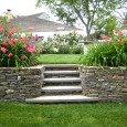 Step #1 Planning is the essence of any activity that is related to your home maintenance or improvement. I consider landscaping as a part of home improvement activity because it...