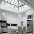 Before selecting a skylight for your home, you need to determine what type of skylight will work best and where to improve your home's energy efficiency. Energy Performance First, it's...